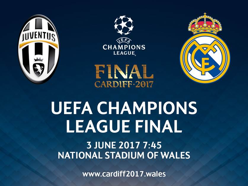 UCL Final Graphic.jpg