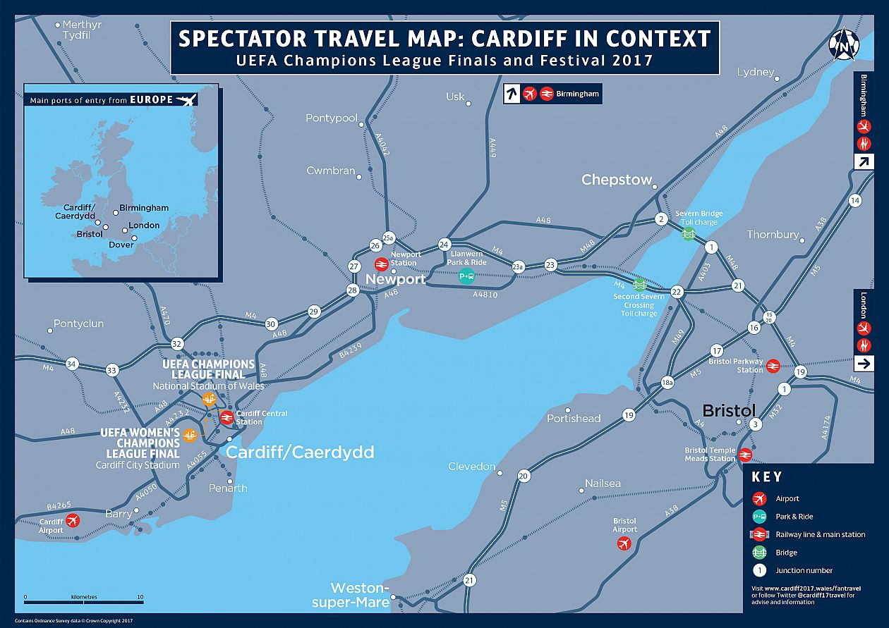 Regional_Routes_into_Cardiff_FINAL_10-05-17.jpg