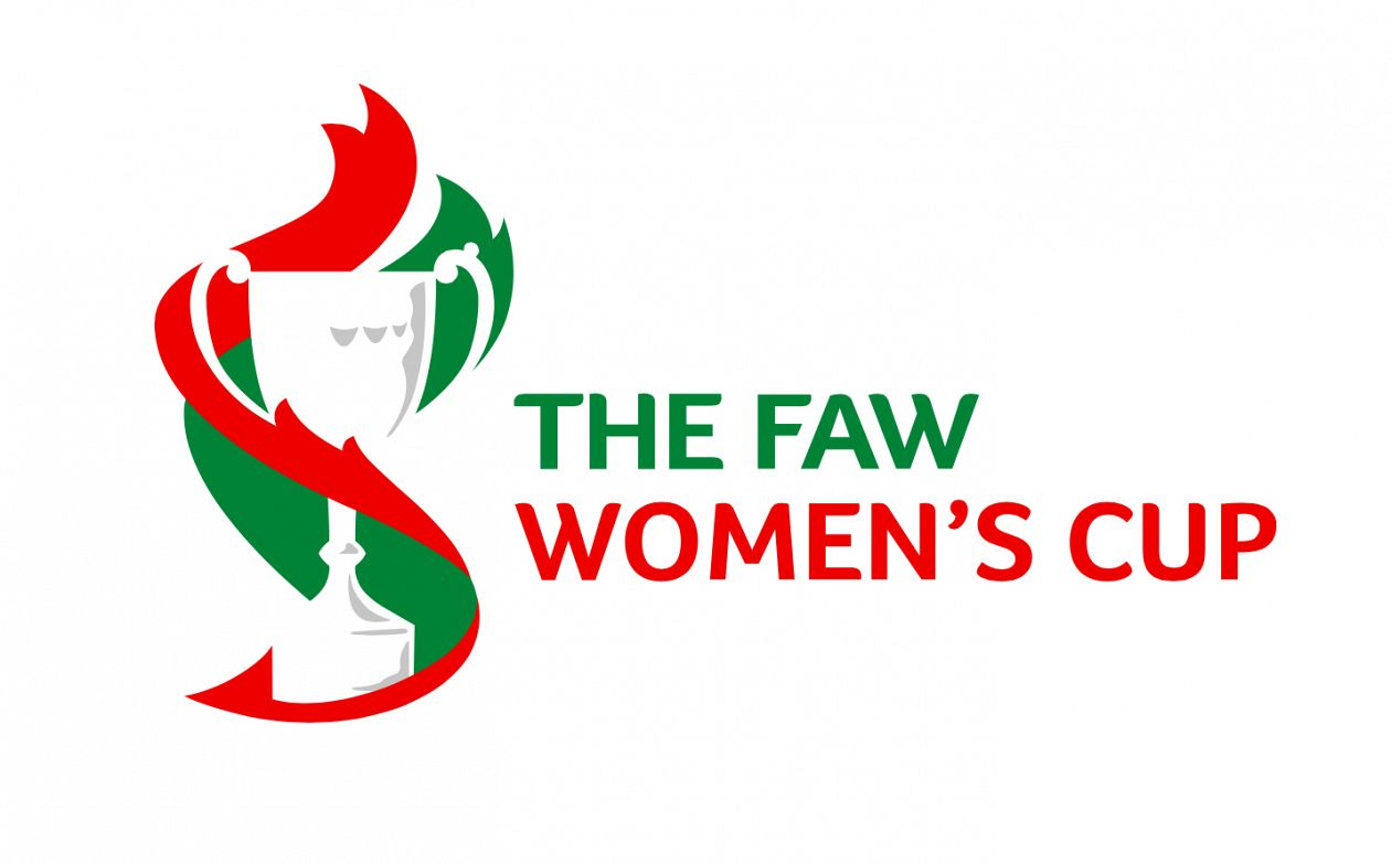 FAW Women's Cup Qualifying Round Draw