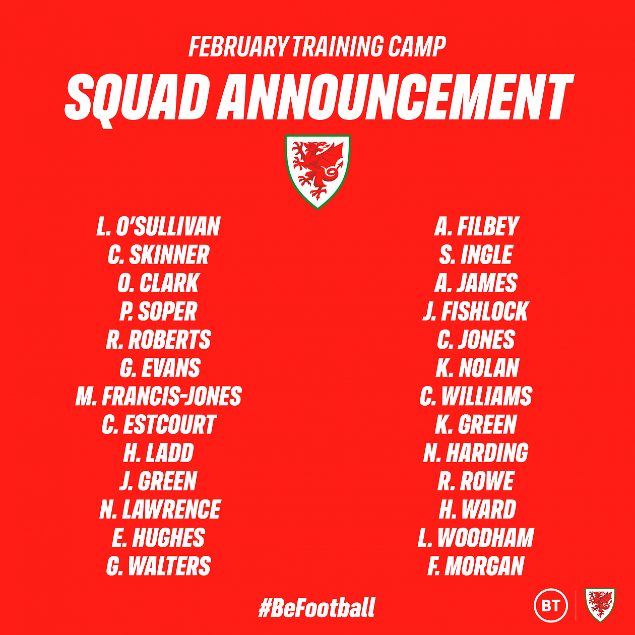 Feb Squad Announcement- Twitter-min (1).png