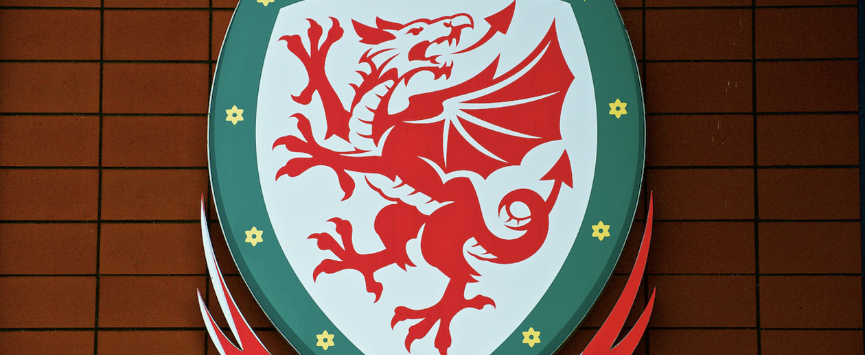 Statement: FAW Officers Committee Decision