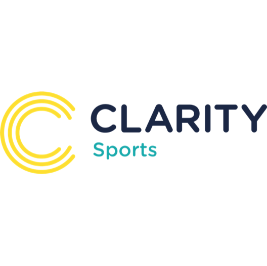 Clarity Sports