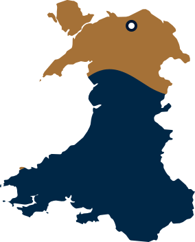 north-wales-coast-region.png