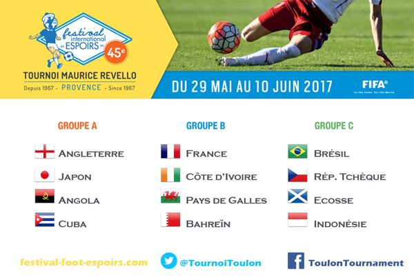 Toulon2017groups_1.jpg