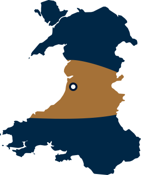 central-wales-region.png