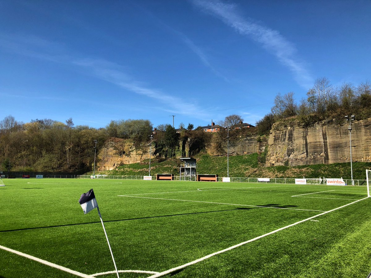 The Rock to host JD Welsh Cup Final
