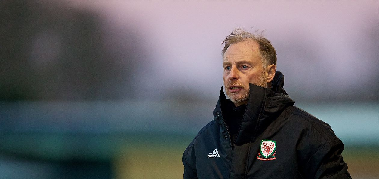 Under 19 preparations for UEFA Euro qualifiers confirmed