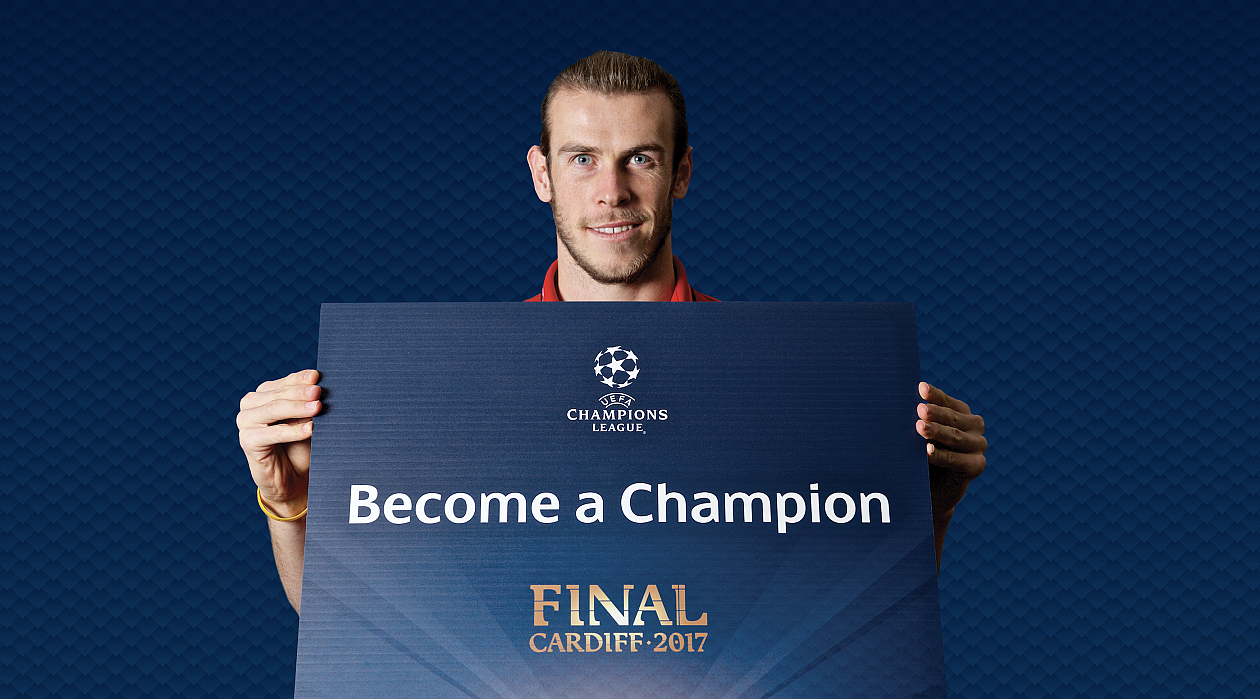 uefa champions league uefa women s champions league finals volunteer programme launched football association of wales