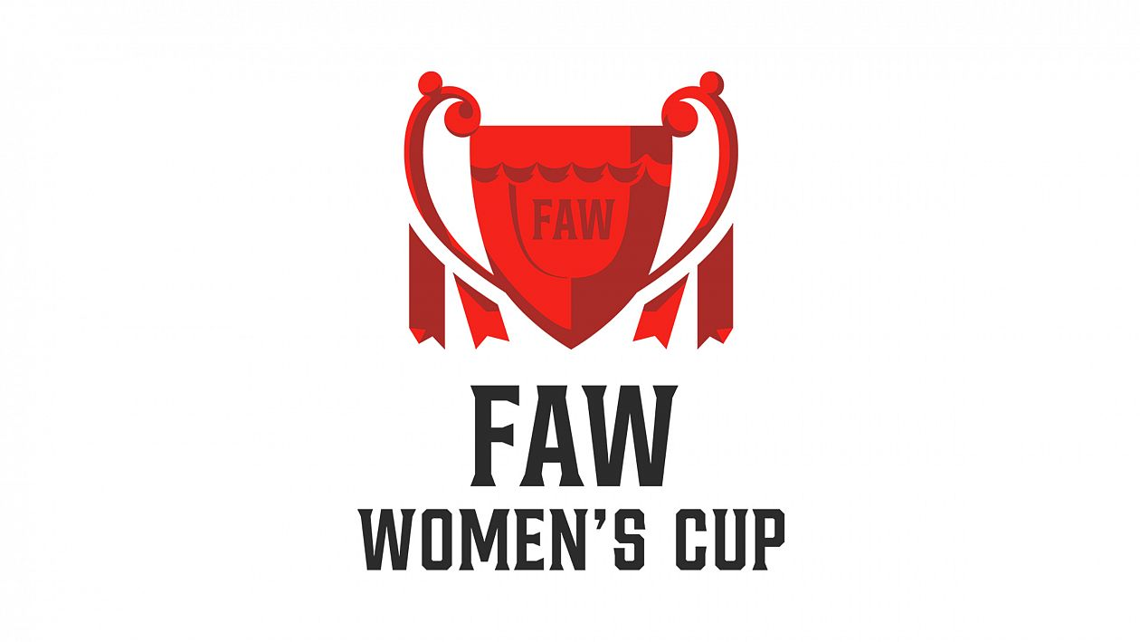 Archers face FAW Women's Cup Capital Derby in Quarter-Final