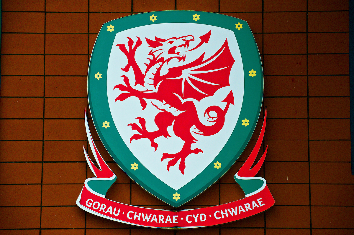 Fifty-two clubs apply to new 'FAW Championship' for season 2019/20