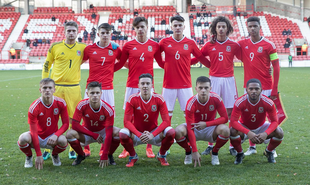 Wales face France in Toulon Tournament opener