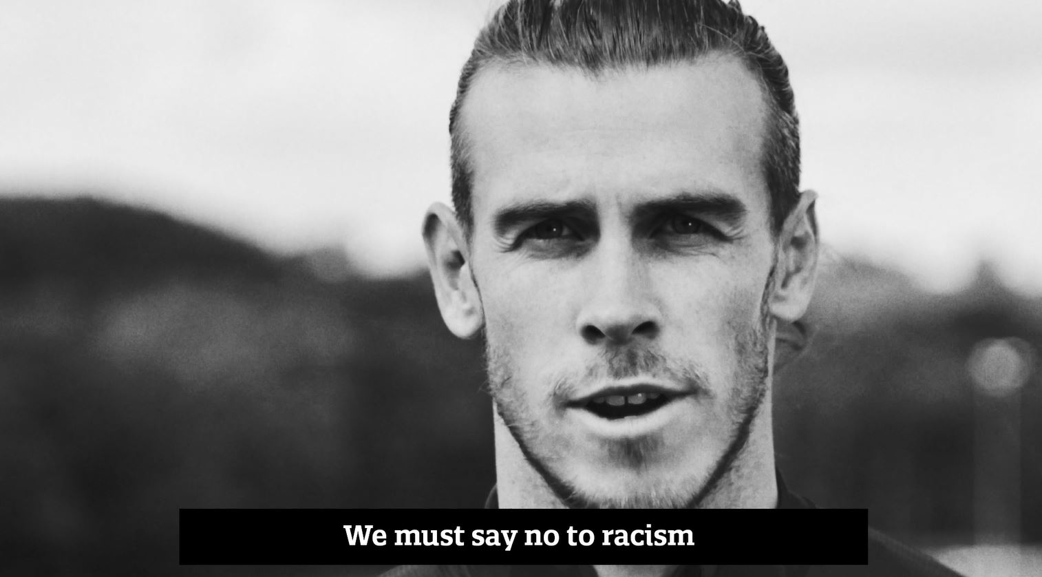 FAW SUPPORTS SHOW RACISM THE RED CARD DAY OF ACTION