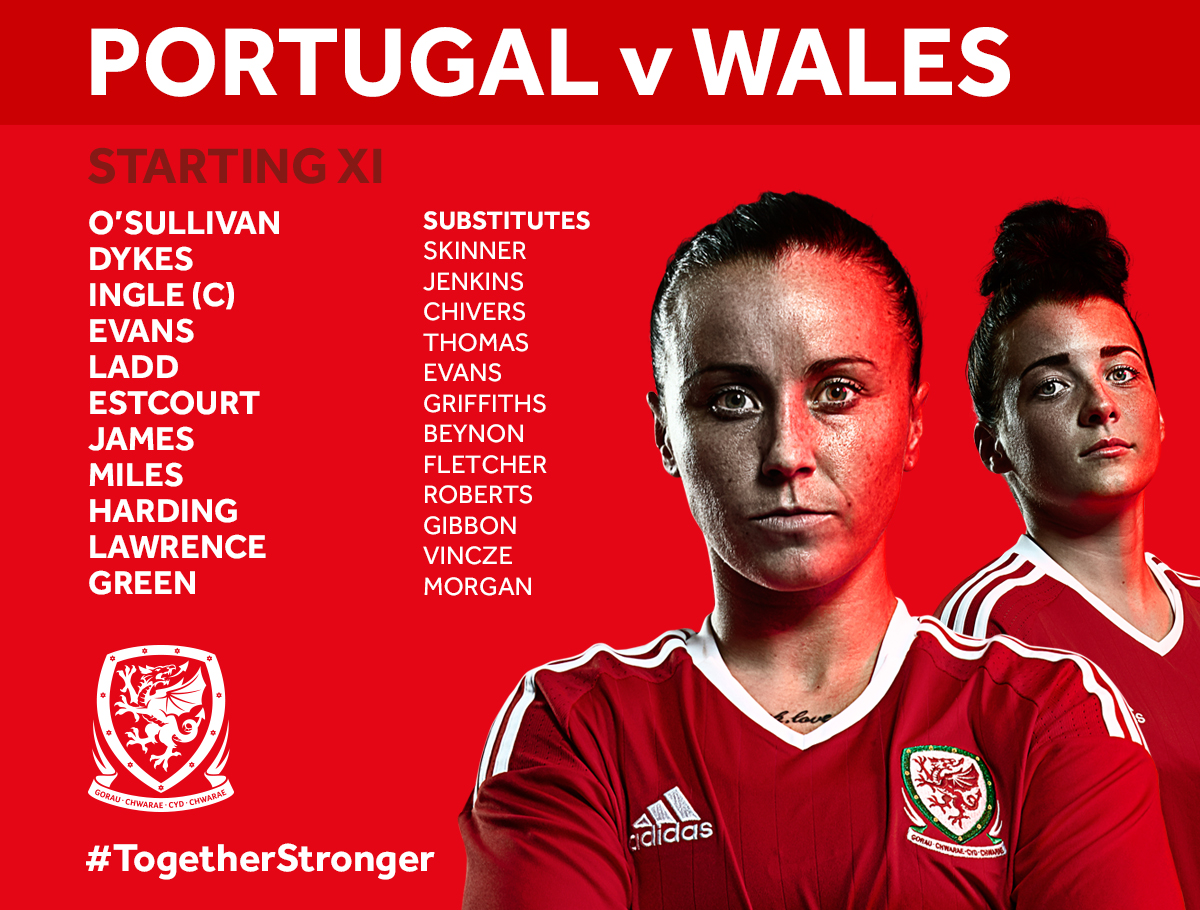 Portugal v Wales_Starting XI.jpg