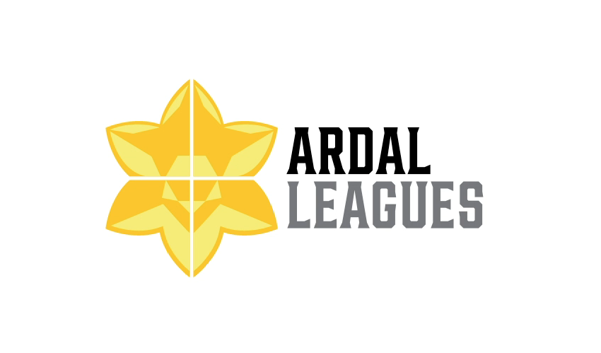 Ardal Leagues complete domestic pyramid restructure