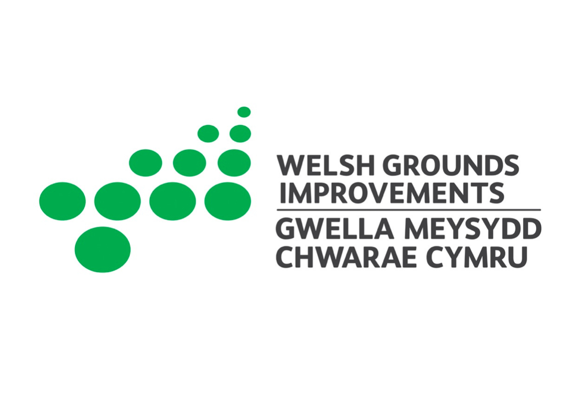 Welsh Ground Improvement Grants Awarded