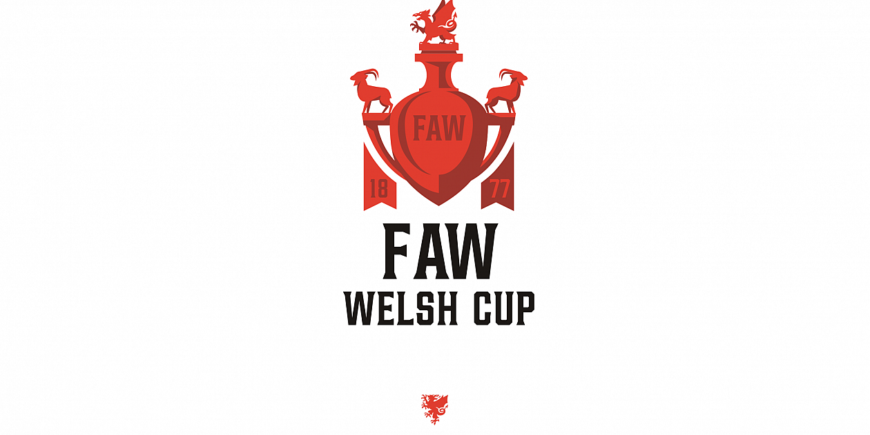 FAW Welsh Cup.png