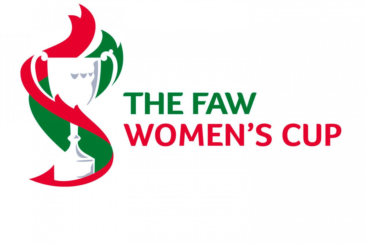 FAW Women's Cup Final venue announced