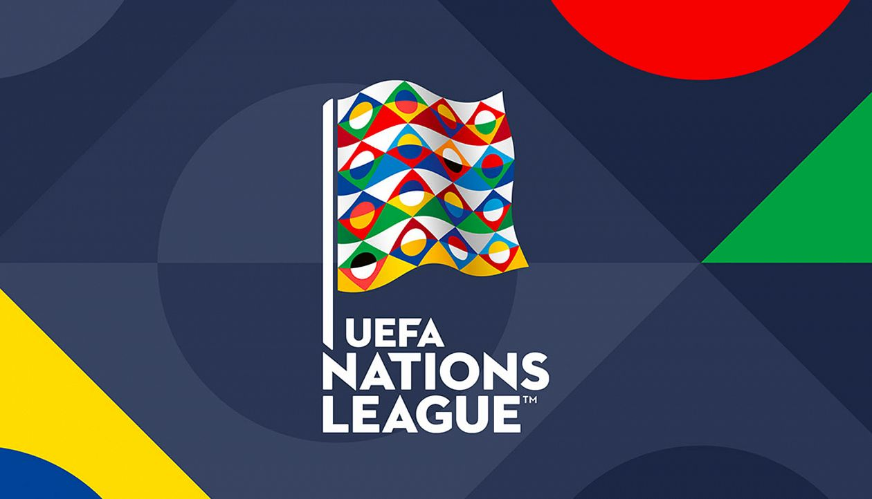 Nations Leauge