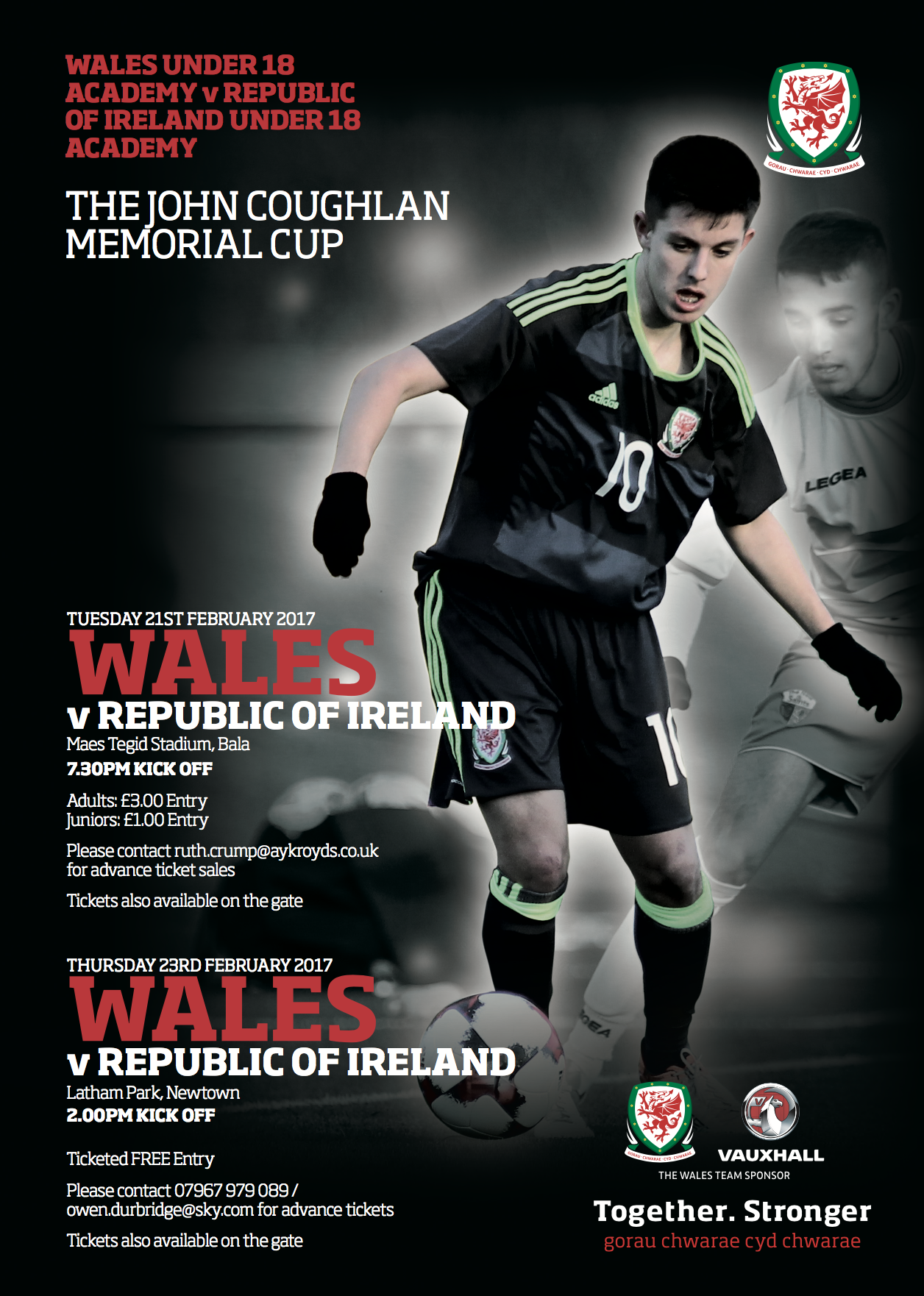 Wales U18 Poster.png