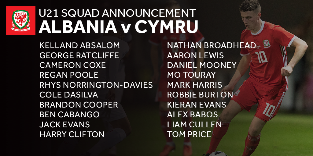 FAW_U21 Squad Announcement.png