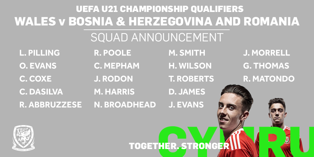 U21_Squad Announcement 2.jpg