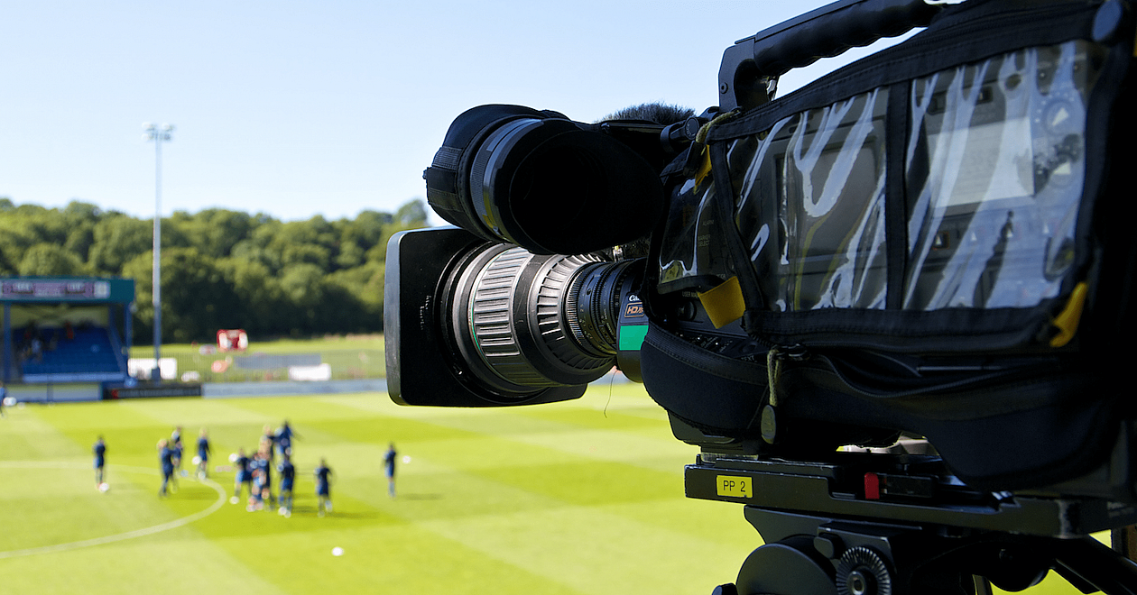 Bangor v Caernarfon to be shown live on S4C