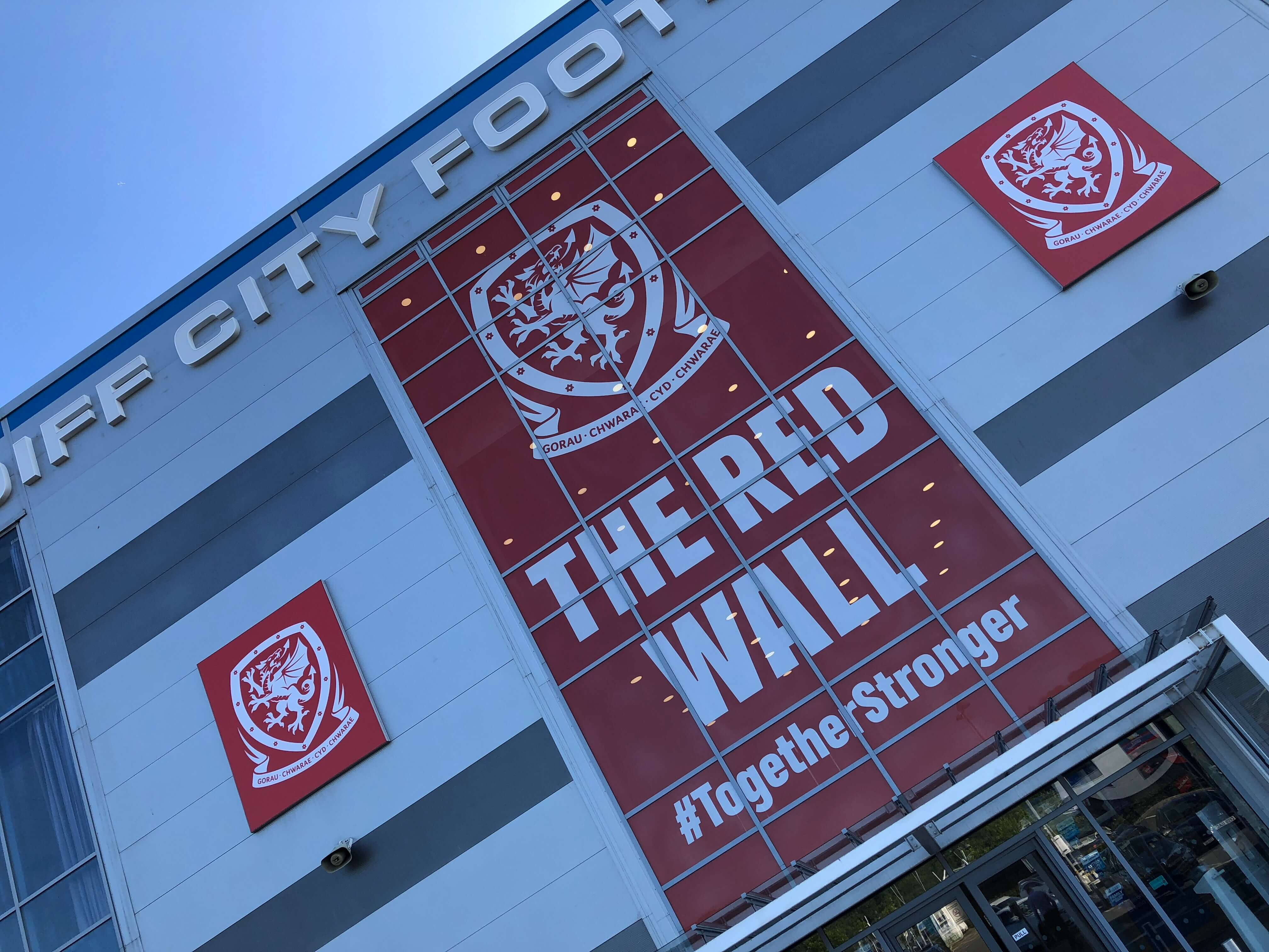 Supporter Information: Wales v Republic of Ireland