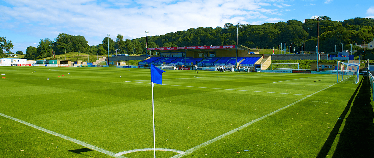 Statement: Bangor City Football Club