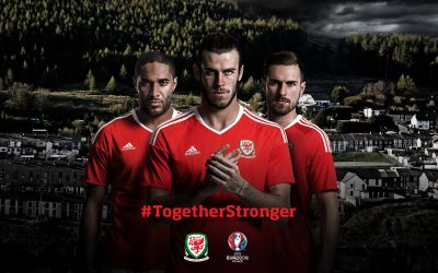 Together Stronger - Valleys.jpg